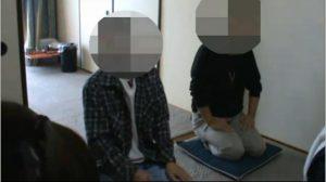 写真:宗派の変更と先祖 H23/4月